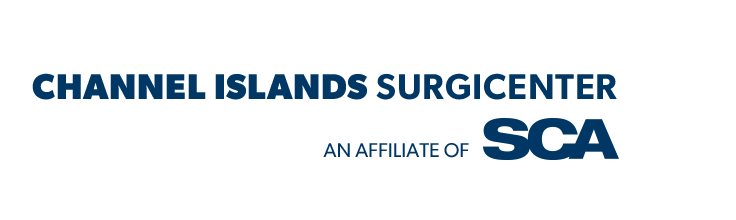 Channel Islands Surgicenter